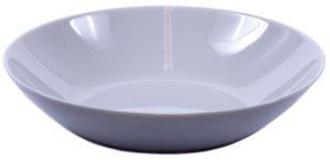 Тарелка суповая 20 см