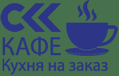 Кафе СКК Курск